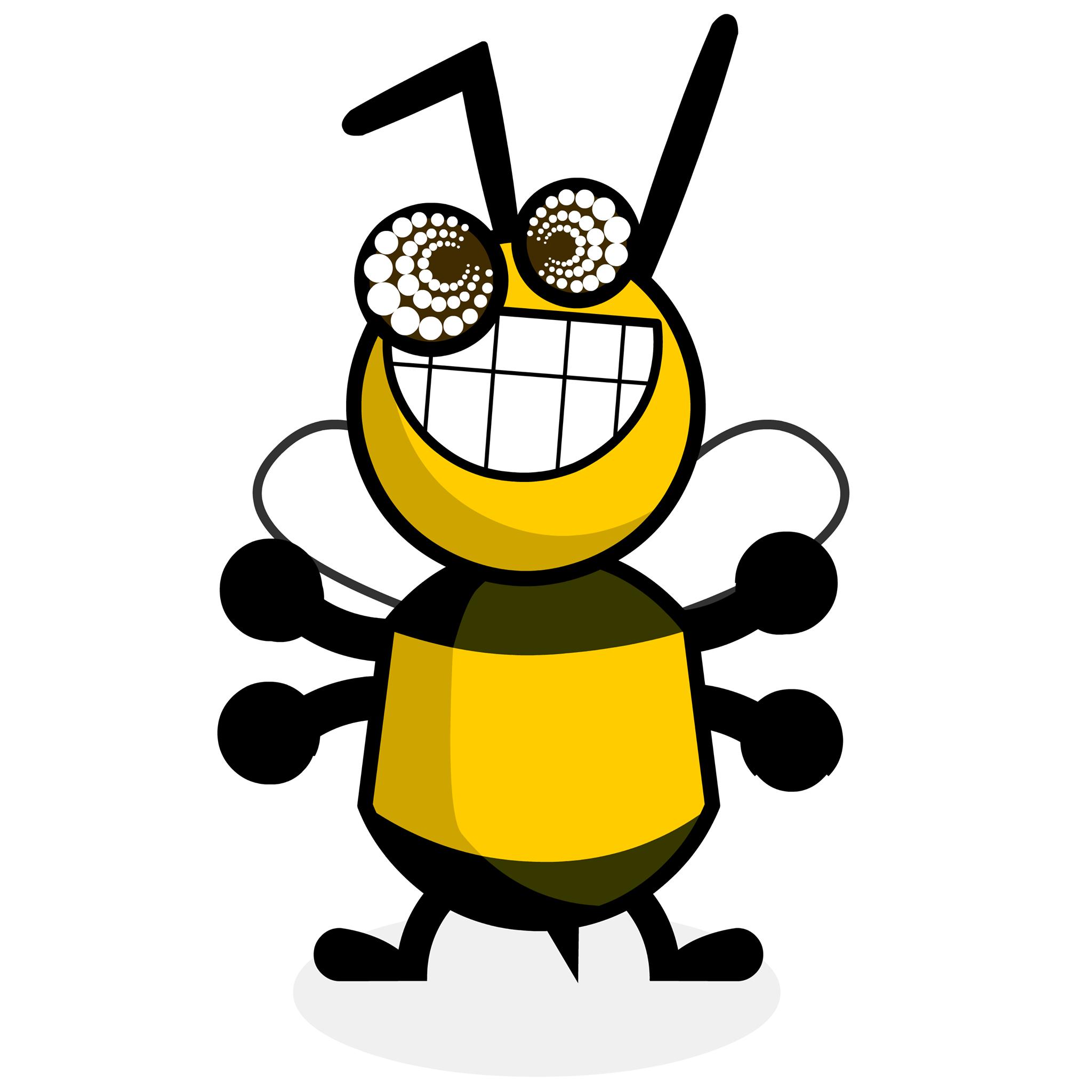 Beehive Forum Software