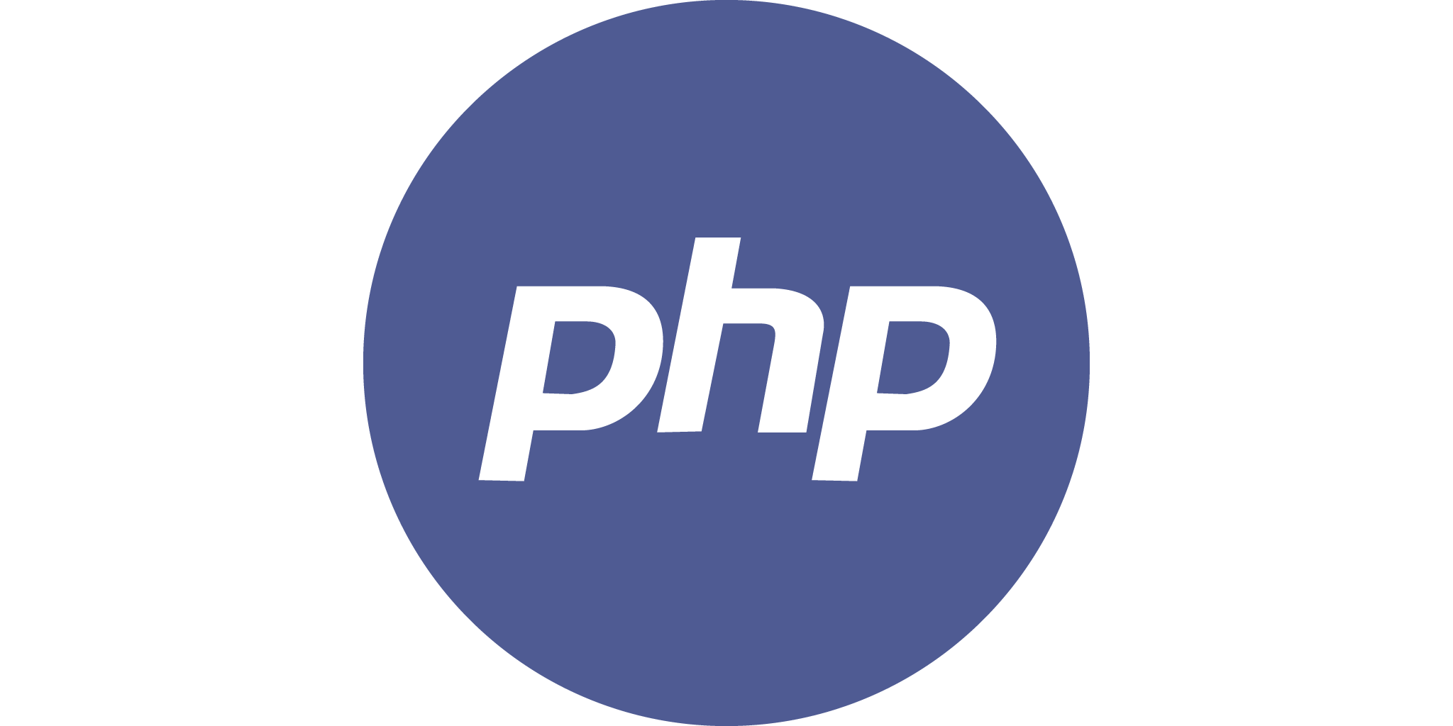 Secure PHP Hosting